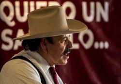 """""""La juventud será escuchada y apoyada en mi gobierno municipal """"; se reúne Armando Guadiana con jóvenes Saltillenses"""