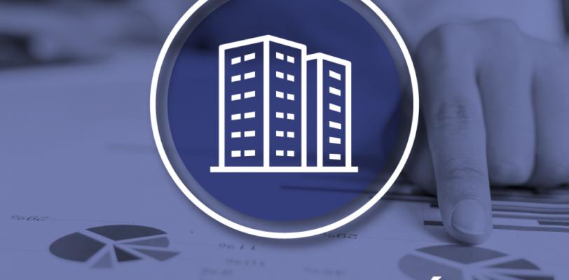 Oferta UAdeC licenciaturas y bachillerato 100 por ciento en línea