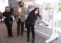 Dan a conocer a ganadores del sorteo 'A los Cumplidos, Coahuila Sí los Premia 2021'