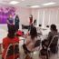 Concluyen terapia psicológica grupal en el Centro de Justicia y Empoderamiento para las Mujeres de Coahuila