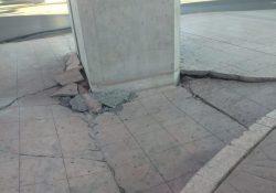 Descartan riesgos en El Sarape y en otras estructuras viales en Coahuila