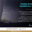 Advierten por lluvias fuertes y posibles tornados en Coahuila