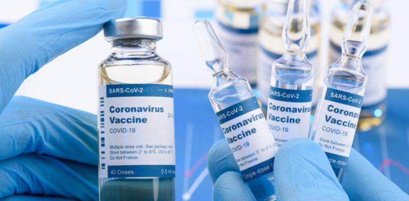 Canadá autoriza la vacuna Pfizer para niños de 12 a 16 años