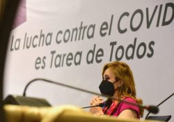Sigue Coahuila promoviendo el turismo responsable anticovid