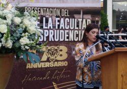 Cultura Coahuila mantiene coordinación con el Sector Educativo