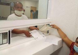 Coahuila pone en marcha módulo del Registro Civil en el Instituto Nacional de Migración