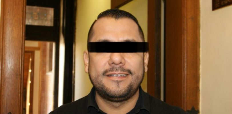 Vinculan a proceso director de Cultura en Saltillo por acoso sexual