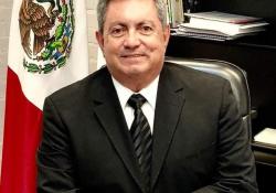Viernes 25 de junio, Consejo Técnico Escolar en Coahuila