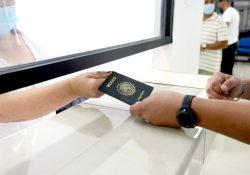 Hacen llamado a coahuilenses para evitar fraudes en web en trámite de pasaporte