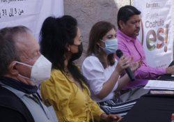 Anuncian actividades del Encuentro de Culturas Transfronterizas Marruecos y México