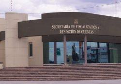 SEFIRC Coahuila realiza visitas de seguimiento a verificaciones sanitarias del Sector Salud en la Región Laguna
