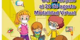 """¿Te gusta la literatura de terror? las bibliotecas de Coahuila te invitan a """"Aterrarte"""""""