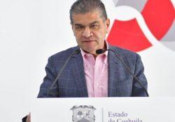 Coahuila mantiene avances en materia de competitividad a nivel nacional: MARS