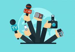 Convoca FCC a cursar el Diplomado en Habilidades Periodísticas