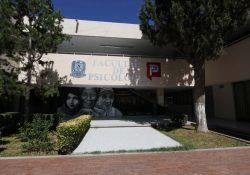 Ingresa Maestría en Investigación Social de la UAdeC al Programa Nacional de Posgrados de Calidad de CONACYT