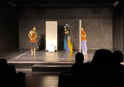 Cultura Coahuila da a conocer ganadores de la Muestra Estatal de Teatro