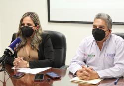 Cerca de 2 mil vacantes ofertarán ferias del empleo de Saltillo y Frontera
