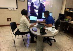Estudian en la FCEyH de la UAdeC el estilo de vida en universitarios de Coahuila y Jalisco