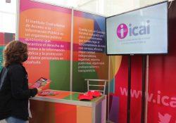 Tiene ICAI presencia en FILC 2021