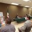 En Coahuila se tutela por los derechos de trabajadores de empresas de seguridad privada