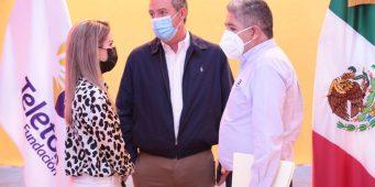 Prepara el Gobierno de Coahuila otras dos Ferias del Empleo