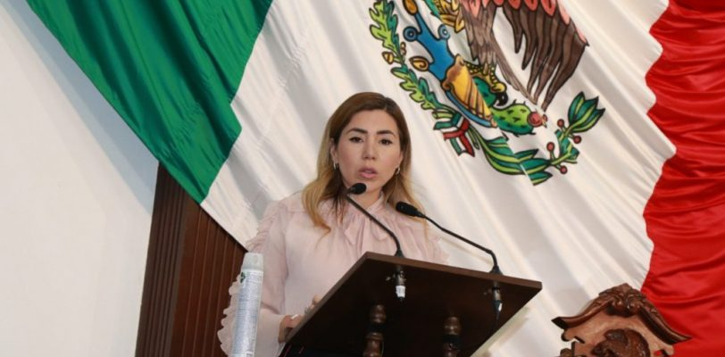 Piden concluir la carretera entre Boquillas del Carmen, Coahuila y Ojinaga, Chihuahua.